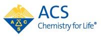 미국화학학회에서 발행하는 저널 15종과 OA 2종의 원문 및 ACS Archive 제공. (Education Core Plus Package)