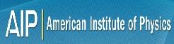 미국물리학회에서 제공하는 전자저널(10종), Proceedings의 원문 제공