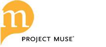 * Humanities Collection 208종 저널의 원문 구독  * Project Muse는 인문학 및 사회과학에서 선두적인 학술단체로서, 1995년 이래 Johns Hopkins University Press를 주축으로 세계 120여 개의 학회, 대학 출판부가 참여하고 있습니다.