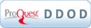 * 북미지역(일부 유럽/ 아시아 포함) 석박사학위논문 색인/초록 DB인 PQDT, PQDT 수록 논문중 KERIS가 선정한 우수박사학위논문 원문 DB인 DDOD로 구성됨  - PQDT : 북미 및 유럽 일부 지역의 1,440여 개 주요 대학에서 수여된 석사 및 박사 학위논문의 서지 및 초록 정보  180만여건 제공 (1997년 이후 논문 미리보기 제공)   - DDOD :북미 및 유럽 일부 지역 상위 30위권 대학에서 수여된  박사학위논문 원문 약 105,000여건 원문 제공 (* KERIS 회원가입 후 무료이용 가능)