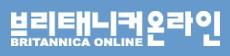 한국어판 [브리태니커 세계 대백과 사전] 전27권 전문과 [브리태니커 세계연감] 1996~1999년판 전문 수록