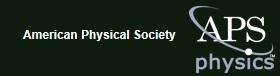 미국물리학회에서 발행된 저널 13종의 원문 제공