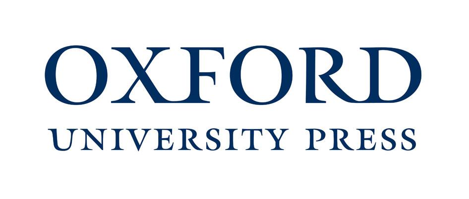* Oxford University Press에서 출판하는 305종의 저널 원문 제공