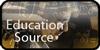 * KERIS 대학라이선스로 1년간 무상 제공.  * 교육학 분야의 서지 및 원문 컨텐츠를 제공하고 있는 Full Text 데이터베이스로, 1929년 이후부터 광범위한 색인을 바탕으로 1,990여종의 저널 원문과 550여권의 참고도서 원문, 교육학 관련 회의자료 원문을 제공  * 초등교육에서 고등교육까지, 그리고 음악, 체육, 언어, 물리, 수학, 과학 등 다양한 교육관련 분야 저널과, 단행본, 회의록, 보고서 등 추가 비저널 컨텐츠 원문을 수록하여 보다 폭넓은 연구정보 서비스를 지원.