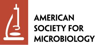 * 미국미생물학회(American Society for Microbiology : 이하 ASM)에서 제공하는 저널 12종의 원문 제공  * ASM은 미생물학 분야에서 세계적으로 가장 오랜 역사와 가장 큰 규모를 가진 학회입니다. 1899년 59명의 과학자들로부터 시작되어 현재는 전세계에 39,000명 이상의 회원을 가지고 있습니다.