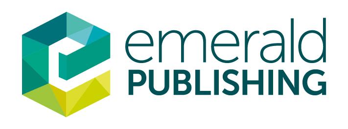 * Emerald Press에서 출판하는 경영분야 150종의 저널 원문 제공