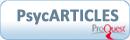 * 미국심리학회(APA : American Psychological Association)에서 제작하고 있는 심리학, 정신분석학 분야의 권위있는 데이터베이스로서, 110여종의 학술저널 원문을 제공. * 2017년도부터 EBSCOhost가 아닌 ProQuest 플랫폼으로 서비스 됩니다.