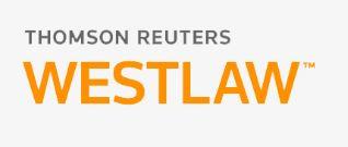 * Westlaw에는 35,000여개에 달하는 데이터베이스가 수록되어 있으며, 판례, 법령, 뉴스 및 비즈니스 정보, 사설, 법률리뷰, 조약 등을 포함한 법률 전문 데이터베이스입니다. * 주요 컨텐츠 - 미국 연방과 주 판례 및 법령 등과 함께 리뷰, 학술지, 논문, 전문서적, 법률용어사전, 백과사전, 백서, 보고서, 서식서, 계약서, 특허, 중재자료, 법률뉴스 등