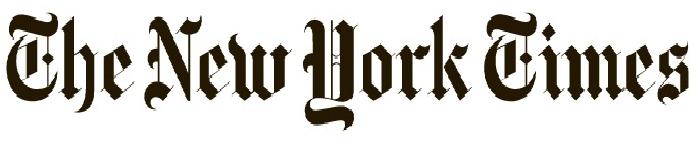 * English (영어판), Chinese (중국어판), Spanish (스페인어판)의 3가지 Edition 제공 국제, 정치, 뉴욕(지역), 오피니언, 비즈니스, 기술, 과학, 스포츠, 예술, 패션 & 스타일 및 비디오를 포함하여 25개 이상의 섹션으로 구성  * 모바일 서비스 및 1981년 이전 기사원문과 New York Times in Education 자료 이용을 위한 개인등록 방법    (1) nytimes.com/grouppass 접속 (주의사항: 교내 IP 대역내에서 실시)    (2) NYTimes.com  계정 만들기 (이메일 주소는  서강대 이메일 권장)   * 모바일앱은 NYTimes 모바일링크에 nytimes.com/mobile 접속하여이용하시기 바랍니다.   * 2018년도 대학 인문역량 강화사업(CORE)의 지원으로 구독