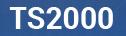 기업정보, 산업정보, 재무정보 및 분석정보 등을 조회·추출하여 제공하는 Web Service (다국어 서비스 지원) - TS2000 (Total Solution 2000)   기업의 재무분석, 미래 재무추정 및 예측 분석에 필요한 대량의 기업정보를 손쉽게 추출할 수 있는 Solution - COINS(Corporate Information Solution)   기업이 공시하는 각종 보고서 전반에 걸친 기업 정보를 상세하게 파악할 수 있는 Solution