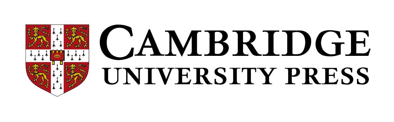 Cambridge University Press 출판 Humanities Social Sciences 분야 261종의 저널 원문을 Cambridge Core통해서 제공 * 2018년도 대학 인문역량 강화사업(CORE)의 지원으로 구독