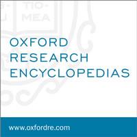 수준 높은 디지털 백과사전 Oxford Research Encyclopedia (ORE) - Linguistics (언어학) 모듈의 시범서비스입니다 신뢰성과 최신성을 가진 레퍼런스 자료를 연구 조사에 이용해 보시기 바랍니다  - 서비스 제공기간 : 2019.7.10~ 2019.8.31